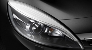 Renault Scenic Collection 2013